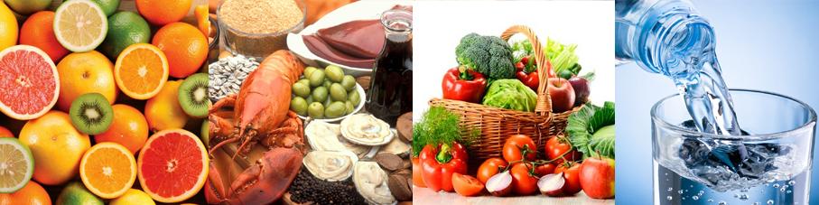 criteris dietetics2