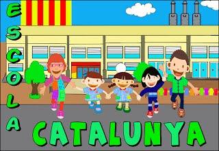 CEIP Catalunya