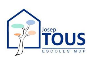 Col·legi Josep Tous