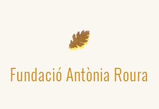 Residència Geriàtrica Antonia Roura
